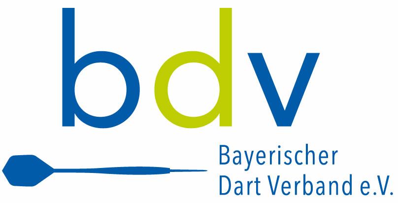 Bayerischer Dartverband