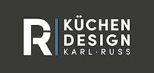 Küchen_Design_Karl_Russ