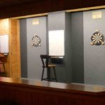 DC Gipsy Ebern Boards 1 und 2