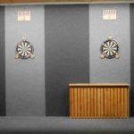 DC Gipsy Ebern Boards 3 und 4