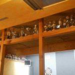 DC Gipsy Ebern Pokale Boards 3 und 4